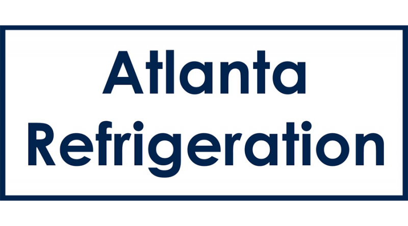 Atlanta Refrigeration