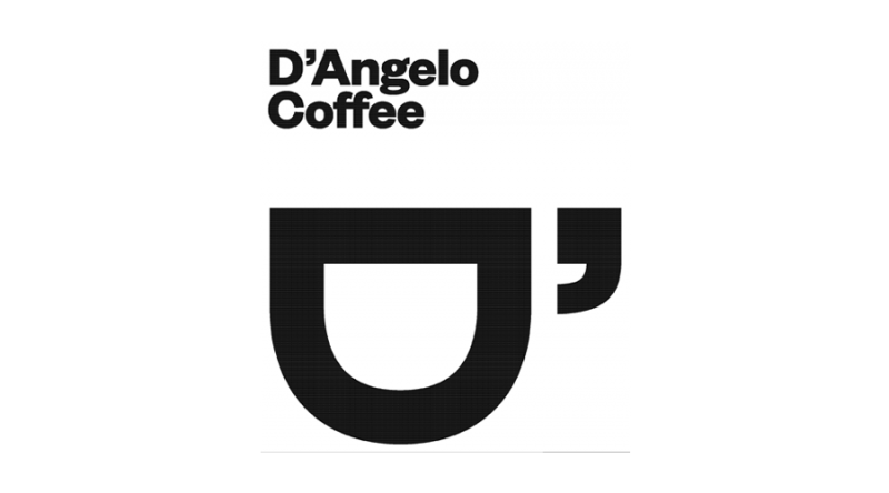 D'Angelo Coffee