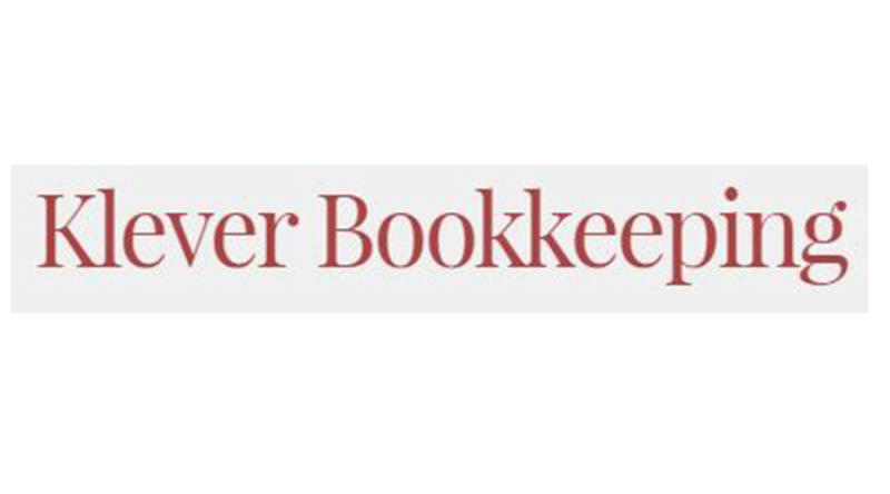 Klever Bookkeeping