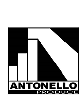 Antonello produce