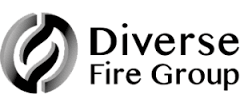 Diverse Fire Group