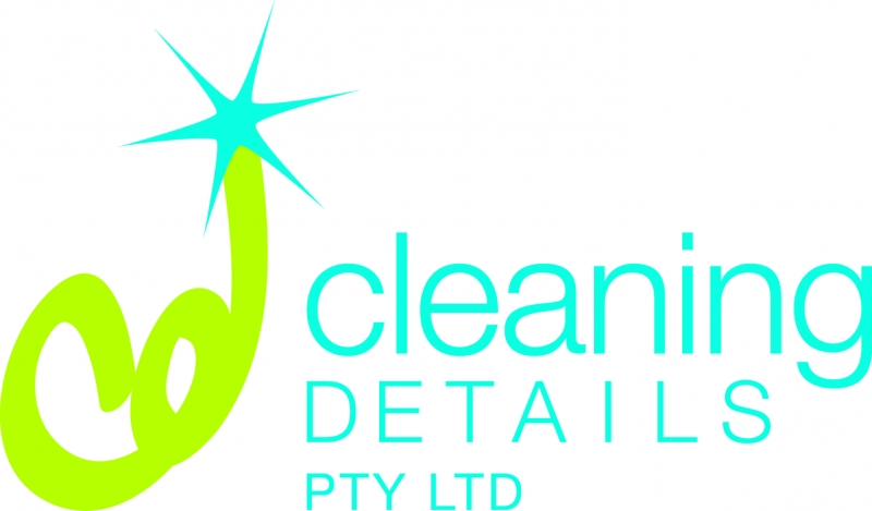 cleaning_details_colour_logo_landscape