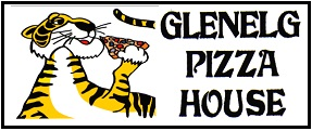 Glenelg Pizza House
