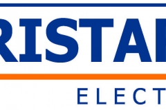 Tristar Electrical